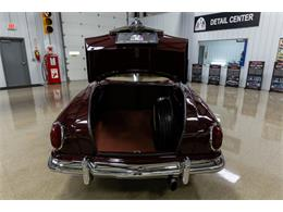 Picture of '51 Studebaker Champion Offered by MS Classic Cars - PET1