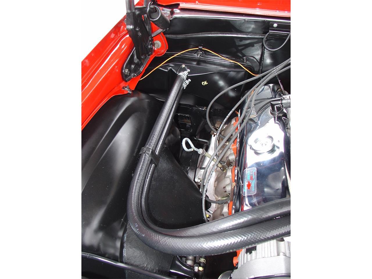 Large Picture of '69 Nova SS - $39,900.00 - PET8