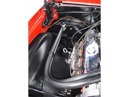 Picture of '69 Chevrolet Nova SS - $39,900.00 Offered by Patterson's Automotive LLC - PET8