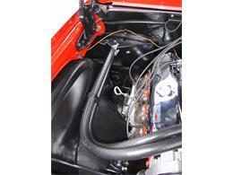 Picture of '69 Nova SS - PET8