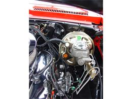 Picture of '69 Chevrolet Nova SS Offered by Patterson's Automotive LLC - PET8