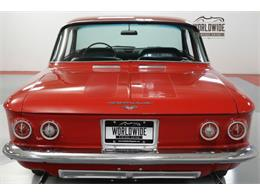 Picture of Classic 1963 Corvair located in Denver  Colorado - PEW5