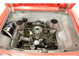 Picture of 1963 Corvair - $13,900.00 Offered by Worldwide Vintage Autos - PEW5