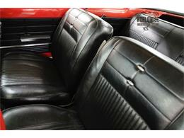 Picture of 1963 Chevrolet Corvair - $13,900.00 - PEW5