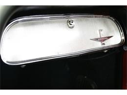 Picture of 1963 Chevrolet Corvair located in Colorado - $13,900.00 Offered by Worldwide Vintage Autos - PEW5