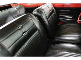 Picture of '63 Chevrolet Corvair Offered by Worldwide Vintage Autos - PEW5