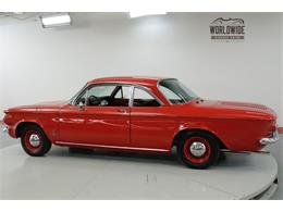 Picture of '63 Corvair located in Denver  Colorado - PEW5