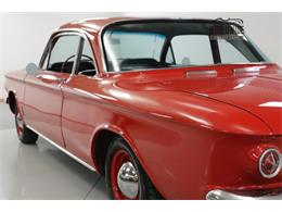Picture of Classic 1963 Corvair located in Colorado - $13,900.00 - PEW5