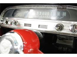 Picture of '63 Corvair located in Colorado - PEW5