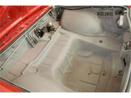 Picture of 1963 Chevrolet Corvair located in Colorado - $13,900.00 - PEW5
