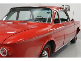 Picture of Classic 1963 Corvair Offered by Worldwide Vintage Autos - PEW5