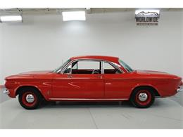 Picture of 1963 Chevrolet Corvair Offered by Worldwide Vintage Autos - PEW5