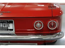 Picture of Classic '63 Corvair - $13,900.00 - PEW5