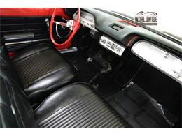 Picture of '63 Chevrolet Corvair - $13,900.00 Offered by Worldwide Vintage Autos - PEW5