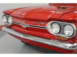 Picture of Classic 1963 Chevrolet Corvair - $13,900.00 - PEW5