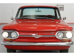 Picture of '63 Corvair - $13,900.00 Offered by Worldwide Vintage Autos - PEW5