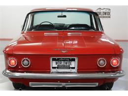 Picture of Classic 1963 Chevrolet Corvair located in Colorado Offered by Worldwide Vintage Autos - PEW5