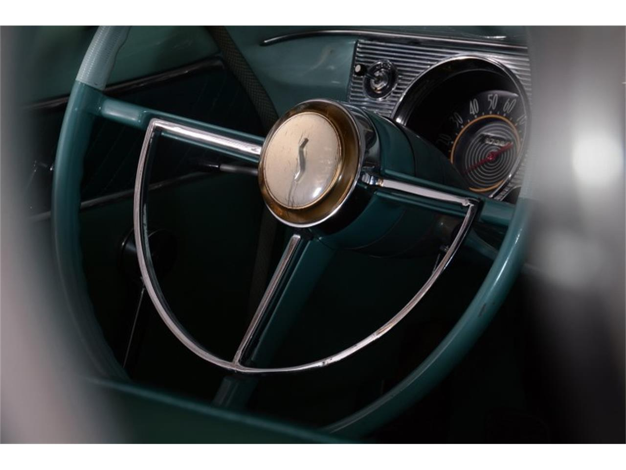 Large Picture of 1955 Studebaker Commander located in Illinois - PEW6