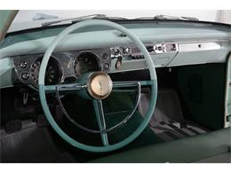 Picture of '55 Commander Offered by Volo Auto Museum - PEW6