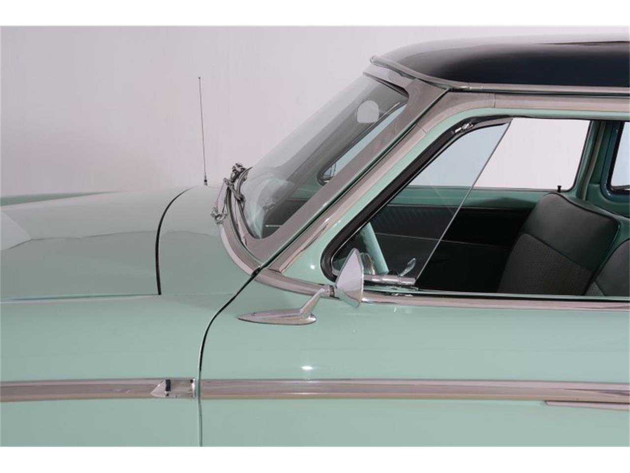 Large Picture of Classic 1955 Studebaker Commander located in Illinois - PEW6