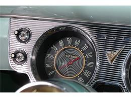 Picture of 1955 Studebaker Commander - $25,998.00 - PEW6