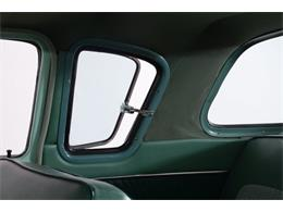 Picture of '55 Commander located in Illinois - PEW6