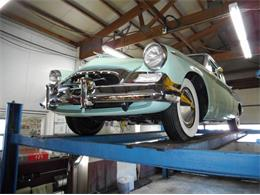 Picture of 1955 Studebaker Commander located in Illinois - $25,998.00 - PEW6