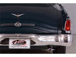 Picture of Classic '55 Studebaker Commander located in Illinois Offered by Volo Auto Museum - PEW6