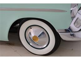 Picture of Classic '55 Commander - $25,998.00 Offered by Volo Auto Museum - PEW6