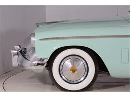 Picture of Classic 1955 Commander located in Illinois Offered by Volo Auto Museum - PEW6