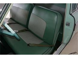 Picture of 1955 Studebaker Commander located in Volo Illinois Offered by Volo Auto Museum - PEW6
