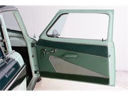 Picture of '55 Studebaker Commander - $25,998.00 Offered by Volo Auto Museum - PEW6