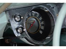 Picture of '55 Studebaker Commander located in Volo Illinois - $25,998.00 - PEW6