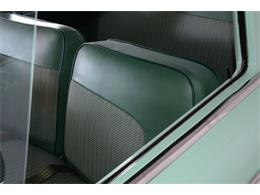 Picture of '55 Commander located in Volo Illinois Offered by Volo Auto Museum - PEW6