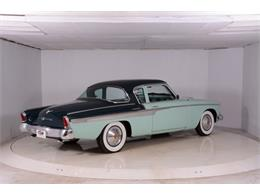 Picture of 1955 Studebaker Commander Offered by Volo Auto Museum - PEW6