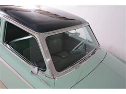 Picture of Classic 1955 Studebaker Commander - $25,998.00 Offered by Volo Auto Museum - PEW6