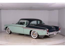 Picture of Classic 1955 Studebaker Commander - $25,998.00 - PEW6