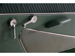 Picture of 1955 Commander - $25,998.00 Offered by Volo Auto Museum - PEW6