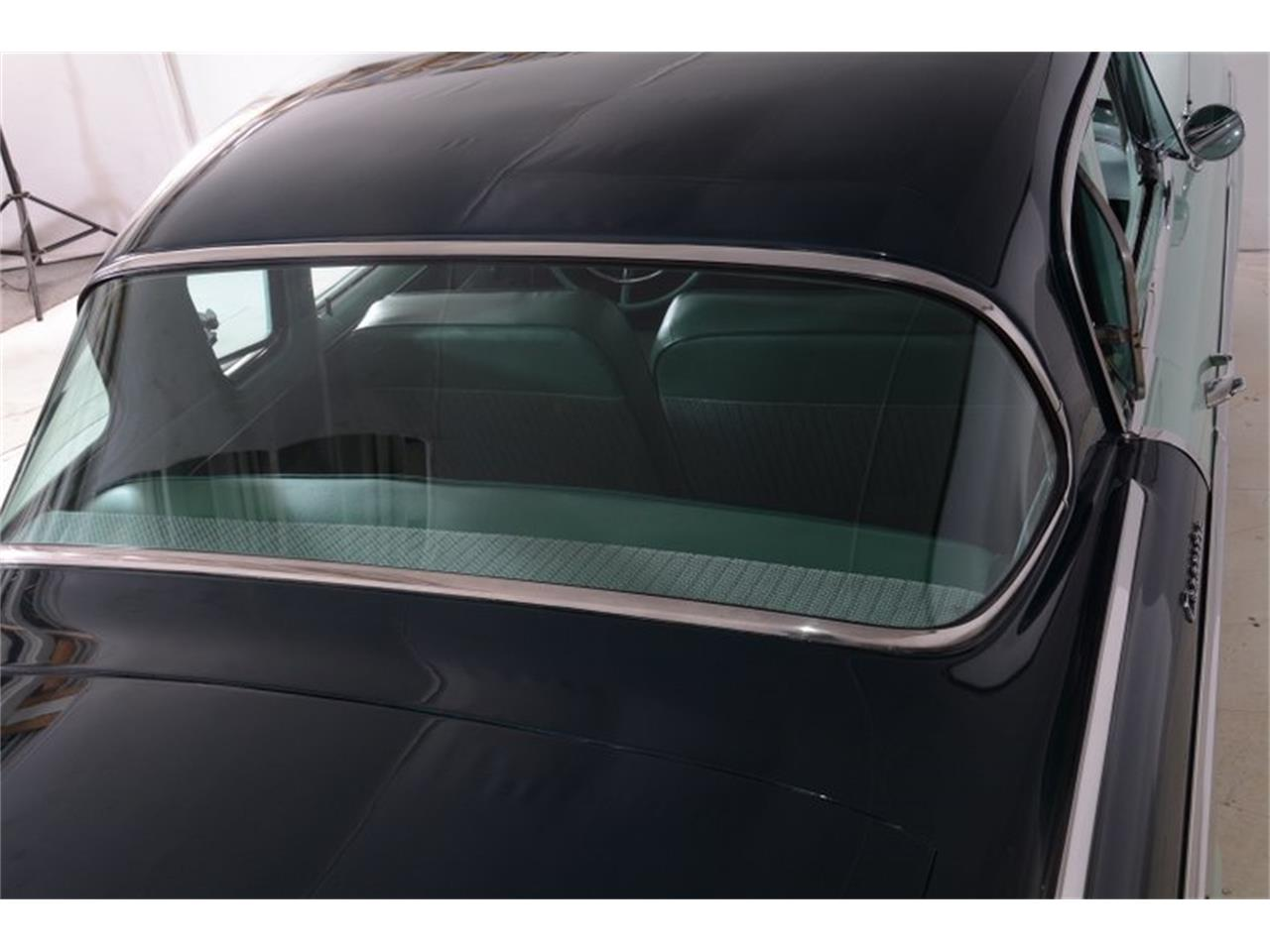 Large Picture of Classic '55 Studebaker Commander - $25,998.00 - PEW6