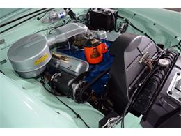 Picture of '55 Commander - $25,998.00 Offered by Volo Auto Museum - PEW6