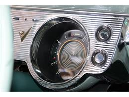 Picture of Classic '55 Commander Offered by Volo Auto Museum - PEW6