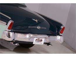Picture of 1955 Commander located in Volo Illinois - PEW6