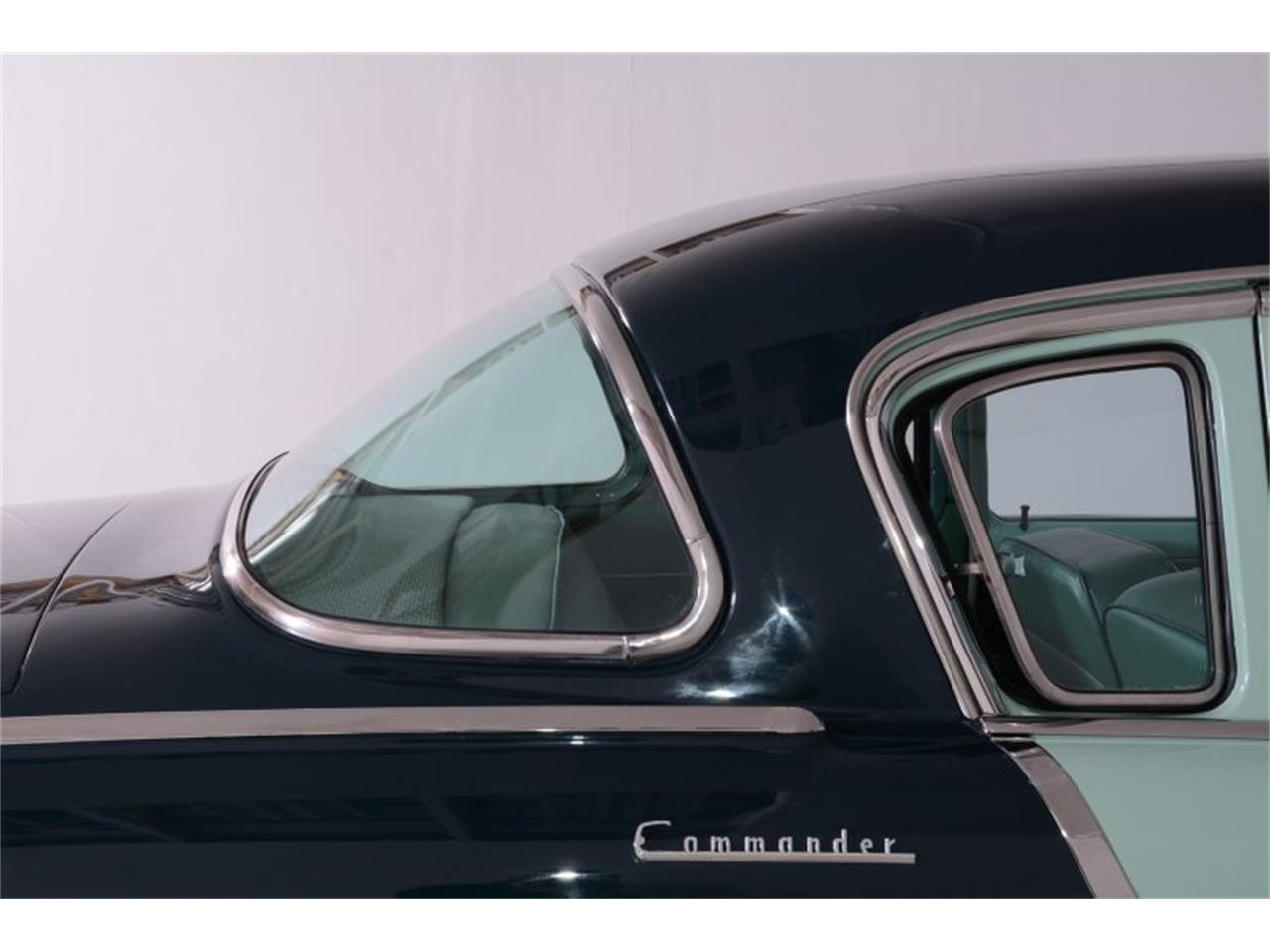 Large Picture of 1955 Studebaker Commander - $25,998.00 - PEW6
