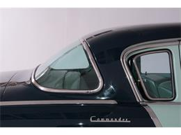 Picture of Classic 1955 Studebaker Commander located in Illinois - $25,998.00 Offered by Volo Auto Museum - PEW6