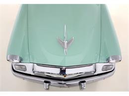 Picture of 1955 Studebaker Commander - PEW6