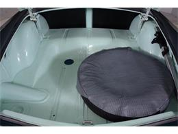 Picture of Classic 1955 Commander Offered by Volo Auto Museum - PEW6