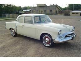 Picture of Classic '55 Studebaker Champion located in Michigan - $14,995.00 Offered by Classic Car Deals - PEXG