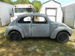 Picture of '72 Volkswagen Super Beetle - $8,995.00 Offered by Classic Car Deals - PEXN