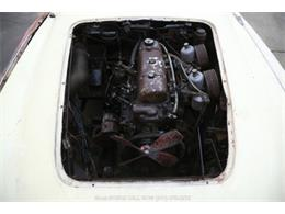 Picture of '55 100-4 - PEXO