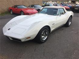Picture of '74 Corvette - PAXS